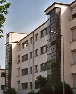 öffnungszeiten Bauhaus Karlsruhe : 1927 1929 housing development karlsruhe dammerstock walter gropius otto haesler iii ~ A.2002-acura-tl-radio.info Haus und Dekorationen