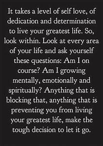 25+ best Self motivation quotes on Pinterest | Self ...