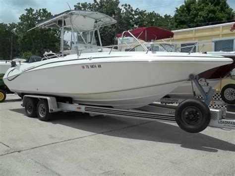 Fishing Boats For Sale Texas by Fishing Boats For Sale In League City Texas