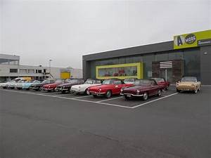 Garage Renault Lille : renault floride caravelle international forum page 902 auto titre ~ Gottalentnigeria.com Avis de Voitures