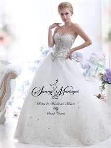 mariage pas cher robe de princesse pour mariage pas cher robe de mariage