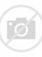 "Actor Ioan Gruffudd attends the premiere of ""Amazing Grace ..."