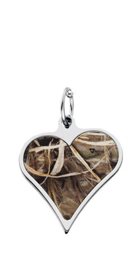 teal realtree floor mats realtree camo pendants the back necklaces