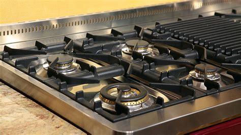 installare piano cottura guida e costi per installare un piano cottura elettrico