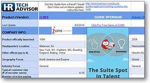 applicant tracking systems ats for smb buyer guides With ats tracking system