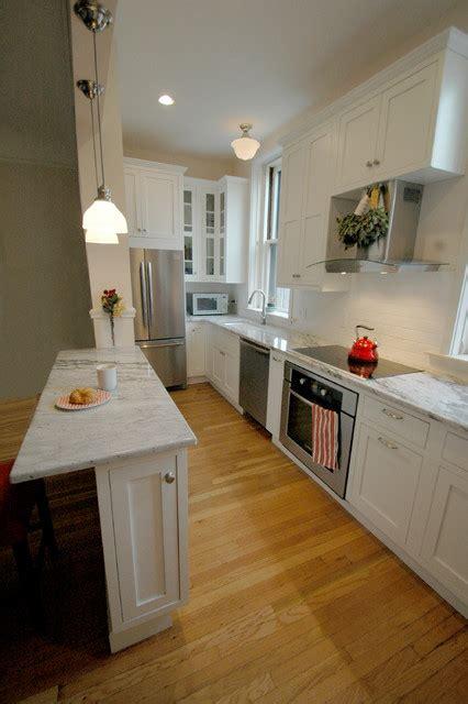 backsplashes for kitchens brookline kitchen remodel contemporary kitchen 5821