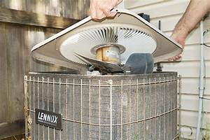 7 Summer Maintenance Tips For Every Homeowner