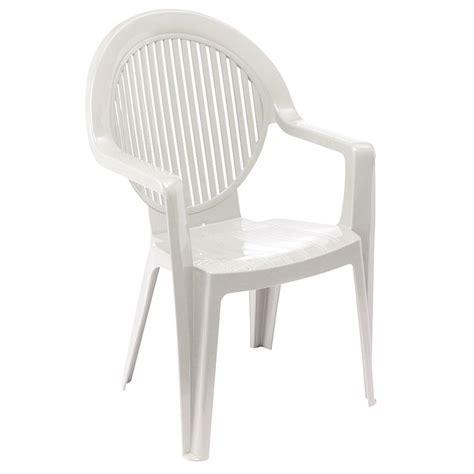 chaise longue grosfillex grosfillex chaise lounge gfx98239231 grosfillex royal blue