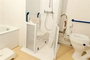 hauteur prise salle de bain With prises salle de bain