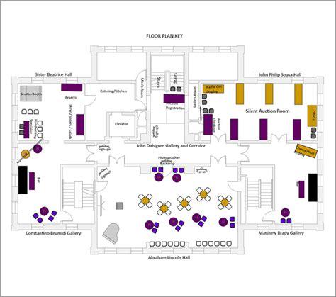 wedding reception layout how wedding reception layout tool design your wedding
