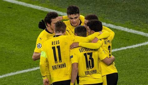 Borussia dortmund gegen eintracht frankfurt heute live im tv bei sky und sky go. Eintracht Frankfurt gegen BVB (Borussia Dortmund) heute ...