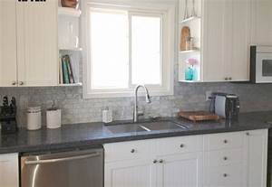white and grey kitchen designs peenmediacom With gray and white kitchen designs