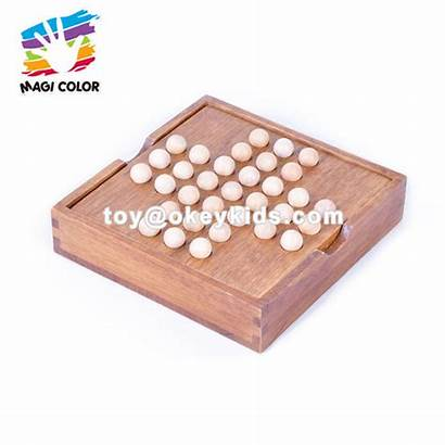 Ludo Board Wooden Wholesale Adults Children Play
