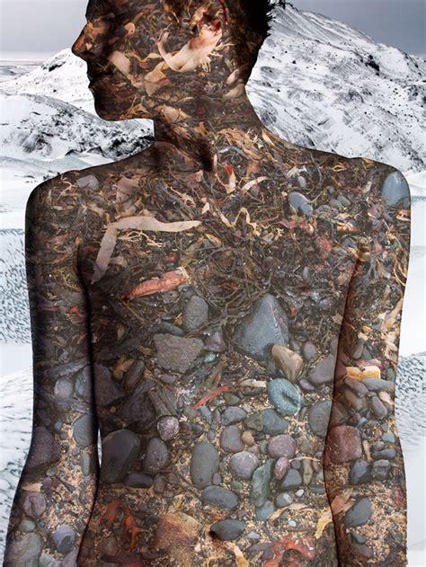 umit koseoglu environmentalist art  document  nature
