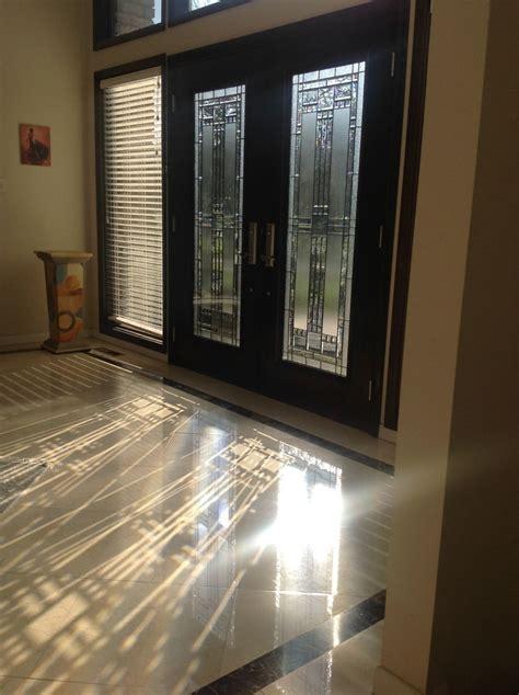 fiberglass french entry doors cleveland columbus ohio