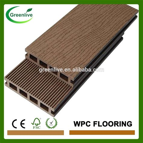 Pontoon Boat Flooring Wood by Wood Flooring For Pontoon Boats Gurus Floor