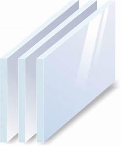 Fenster 3 Fach Verglasung : verglasungen w rmeschutzgl ser mit 2 fach verglasung ~ Michelbontemps.com Haus und Dekorationen