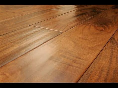 Acacia Wood Flooring Majestic Acacia Natural Wood
