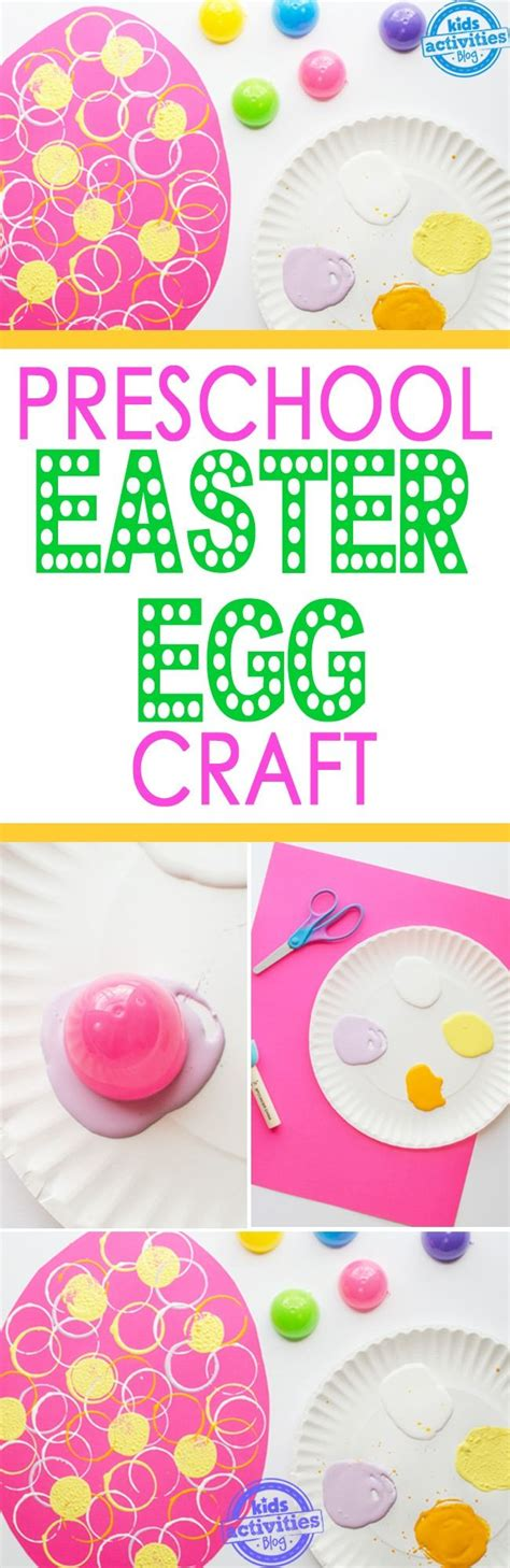 best 25 preschool easter crafts ideas on 969 | 706720ad11026c0930f5a8c474a0da17