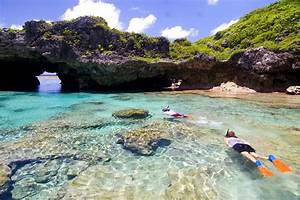 niue tourism office - Best Islands and Beaches Niue