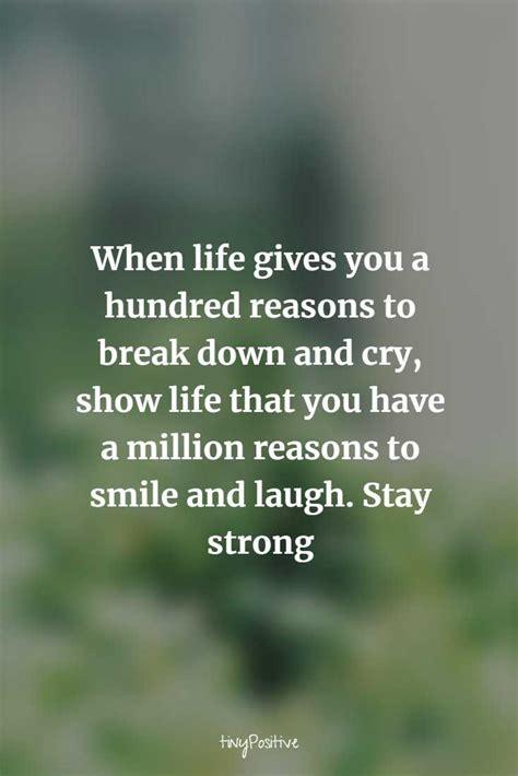 short inspirational quotes  uplift motivation