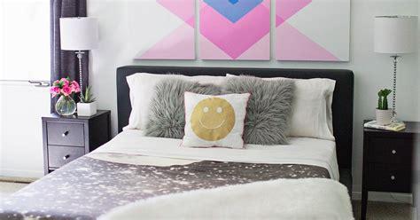 Zodiac Bedroom Decor zodiac sign bedroom decor popsugar home australia