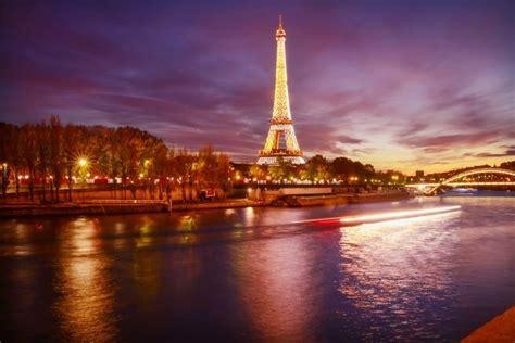 Eiffel Tower Paris Photography Places Take