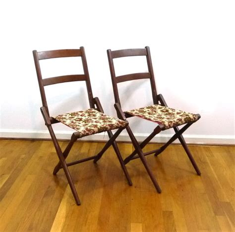 bjs wood folding chairs antique b j harrison co folding deck chair wood c