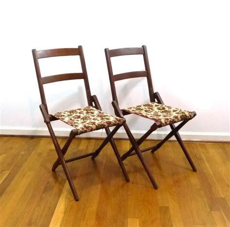 Bjs Wood Folding Chairs antique b j harrison co folding deck chair wood c