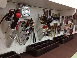 Ranger Garage : id es pour ranger l 39 atelier et le garage ~ Gottalentnigeria.com Avis de Voitures
