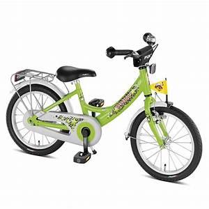Puky Fahrrad 16 Zoll Jungen : puky 18 zoll kinderfahrrad zl 18 alu kaufen mit 20 ~ Jslefanu.com Haus und Dekorationen