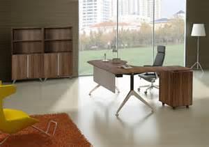 jesper office 300 collection executive teardrop desk w