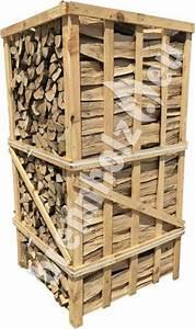 Kiste Für Brennholz : buchen brennholz kammergetrocknet 6 rm auf palette 9 srm ~ Whattoseeinmadrid.com Haus und Dekorationen