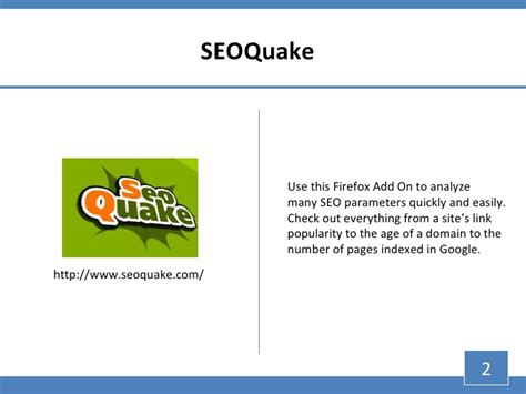 Search Engine Marketing Tools by Top 20 Search Engine Marketing Tools