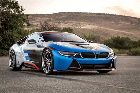 Bmw I8 Coupe 4k Wallpapers by Bmw I8 4k Ultra Hd Wallpaper Background Image