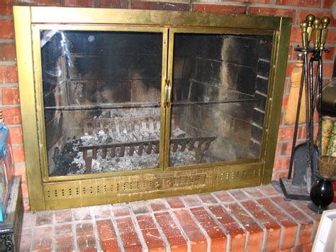 Fireplace Covers For Damaged Doors Furniture Direct Bronx Ashleys San Diego Home Theatre Michael Amini Amish Antonio Stores In Cherry Hill Nj Used Mobile Al Ashley Console Table