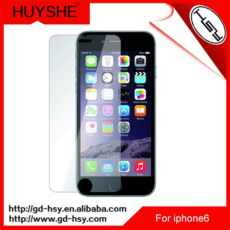 best price on iphone 6 best price for iphone 6 plus 9h premium tempered glass