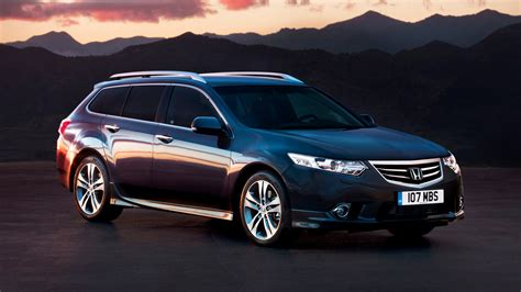 Honda Accord Hd Picture by Honda Accord Type S Tourer 2011 Wallpapers And Hd Images