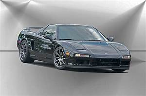 1998 Acura Nsx Photograph by Dave Koontz