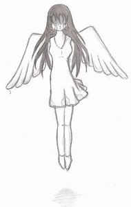 best angel drawings sketches ideas and images on bing find what
