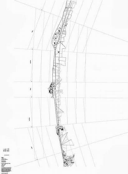 Monorail Drawing Architecture