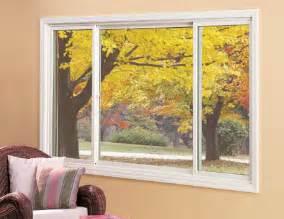 gliding  sliding windows renewal  andersen las vegas