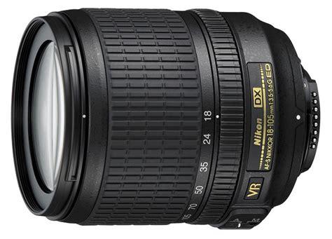 best 18 105 lens for nikon best lenses for nikon d7100 switchback travel