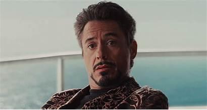 Robert Jr Downey Broken Hearts Everywhere Building