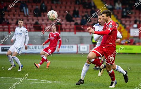 Crawley Town Vs Leeds United - 4dh1knok0z0 Qm - Click here ...