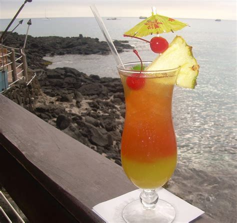 huggo s on the rocks kailua kona casual dining 187 food