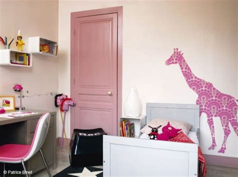 idee decoration chambre garcon  ans