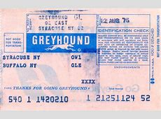 Greyhound tickets $1 Greyhound bus trips, BoltBus