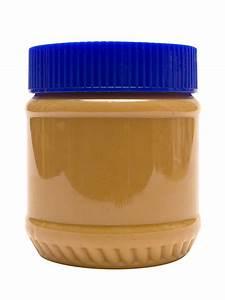 Mizzou Nutrition Mythbusters: Myth: I store opened peanut ...