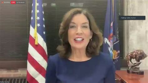 Jun 26, 2021 · hyde park, n.y. Lt. Gov. Kathy Hochul outlines New York's five-part winter COVID-19 strategy   News 4 Buffalo